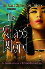The Glass Word ebook by Kai Meyer,Elizabeth D. Crawford