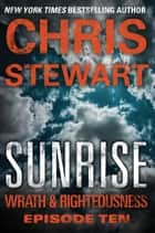 Sunrise ebook by Chris Stewart