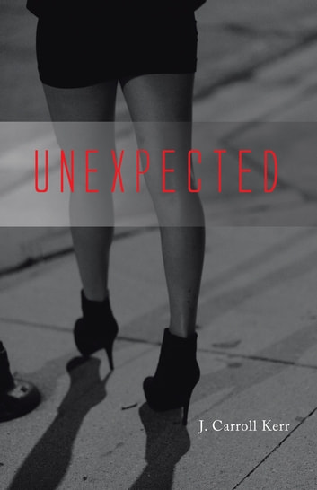 Unexpected ebook by J. Carroll Kerr