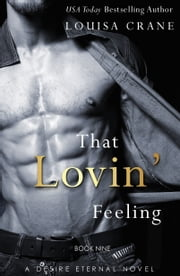 That Lovin' Feeling ebook by Louisa Crane