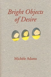 Bright Object of Desire ebook by Michele Adams