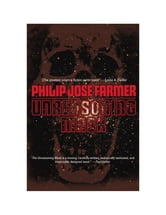 The Unreasoning Mask ebook by Philip Jose Farmer