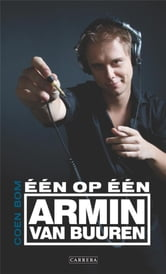 Armin Only - (engelse editie) ebook by Coen Bom