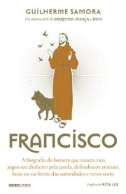 Francisco ebook by Guilherme Samora