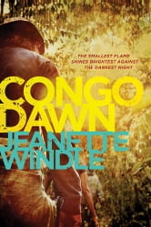 Congo Dawn ebook by Jeanette Windle
