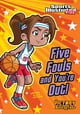 Five Fouls and You're Out! ebook by Val Priebe,Jorge Horacio Santillan