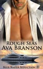 Rough Seas ebook by Ava Branson