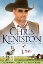 Ian ebook by Chris Keniston