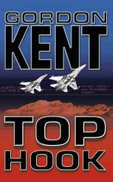 Top Hook ebook by Gordon Kent
