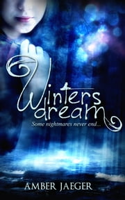 Winter's Dream ebook by Amber Jaeger