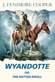 Wyandotte ebook by Cooper, James