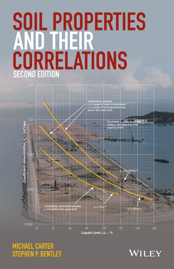 Soil properties and their correlations ebook by michael carter soil properties and their correlations ebook by michael carterstephen p bentley fandeluxe Image collections