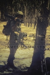 11C1P - Eleven Charlie One Papa ebook by James M. Mallen