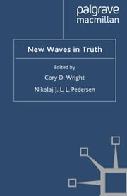 New Waves in Truth ebook by