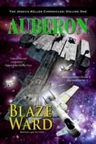 Auberon ebook by Blaze Ward