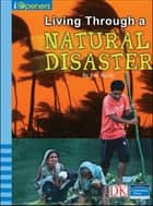 iOpener: Living Through a Natural Disaster eBook by Eve Recht