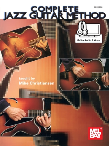 First Lessons Folk Guitar Musikinstrumente Christiansen Noten & Songbooks