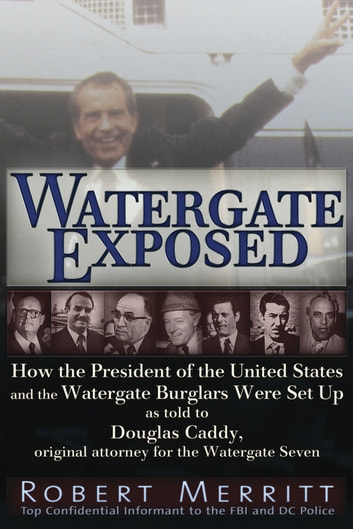 watergate a study of political corruption essay Watergate: a study of political corruption essay examples 2572 words | 11 pages the biggest scandal in american politics, watergate despite the volatility of the times, nixon was a president who was gifted in his vision when it came to foreign and domestic policy issues and was an individual who most people seemed to believe could lead the country.