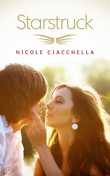 Starstruck ebook by Nicole Ciacchella