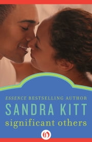 Significant Others ebook by Sandra Kitt