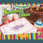 Birthday Cakes audiobook by Sarah Schuette
