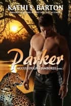 Parker - McCullough's Jamboree ebook by