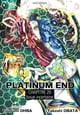 Platinum End - Simultrad - Platinum end - Chapitre 20 eBook par Takeshi Obata,Tsugumu Ohba