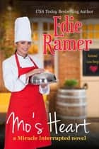 Mo's Heart ebook by Edie Ramer