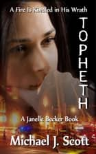 Topheth ebook by Michael J. Scott