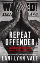 Repeat Offender ebook by