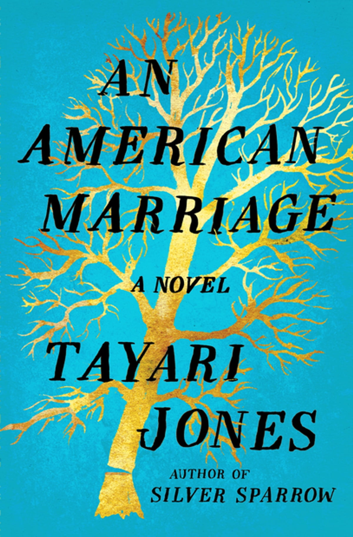 Kobo ebooks audiobooks ereaders and reading apps an american marriage a novel ebook by tayari jones fandeluxe Image collections