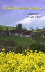 A View From the Meadow: A Short Story ebook by Ann Werner