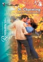 Dr. Charming ebook by Judith McWilliams