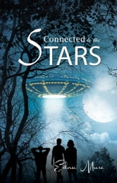 Connected To The Stars ebook by Edna Muse