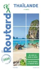 Guide du Routard Thaïlande 2020 - + plongées ebook by Collectif