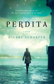Perdita ebook by Hilary Scharper