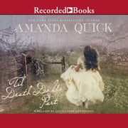 Til Death Do Us Part audiobook by Amanda Quick