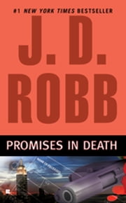 Promises in Death ebook by J. D. Robb