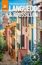 The Rough Guide to Languedoc & Roussillon ebook by Rough Guides