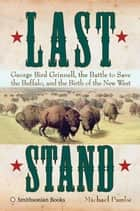 Last Stand ebook by Michael Punke