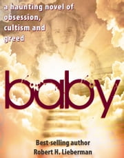 Baby ebook by Robert H. Lieberman