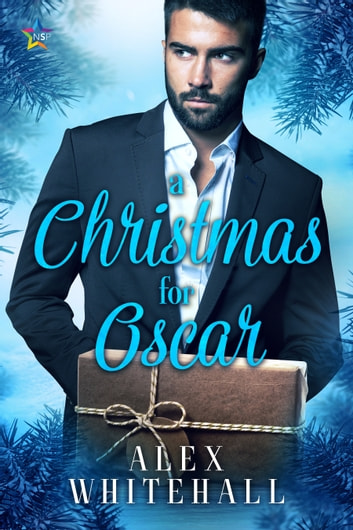 A Christmas for Oscar ebook by Alex Whitehall