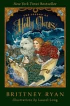 Wanted mud blossom ebook by betsy byars 9781480402713 the legend of holly claus ebook by brittney ryan laurel long fandeluxe Epub
