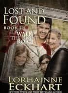 Lost And Found ebook by
