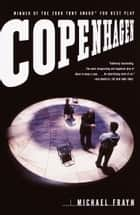 Copenhagen ebook by Michael Frayn