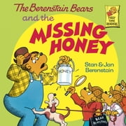 The Berenstain Bears and the Missing Honey ebook by Stan Berenstain,Jan Berenstain