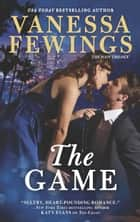 The Game ebook by Vanessa Fewings