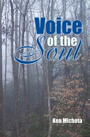 Voice of the Soul ebook by Ken Michota