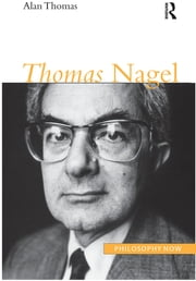 Thomas Nagel ebook by Alan Thomas