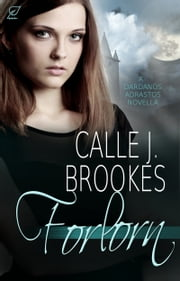 Forlorn ebook by Calle J. Brookes